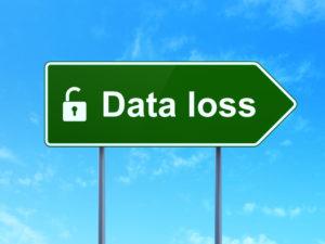 Prevent Data Loss IBIS Technnology